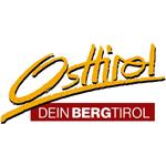 osttirolbergtirol