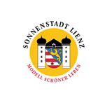 sonnenstadt